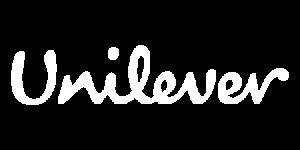 gundog-client-logos-unilever-450x225-01